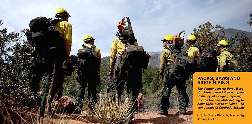Firefighter Fitness Firefighter workout, Firefighter