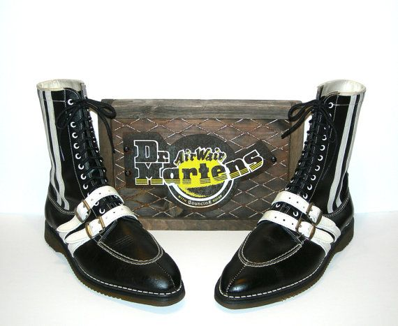 #docmartensoutfits | Boots, Doc martens, Sandals store