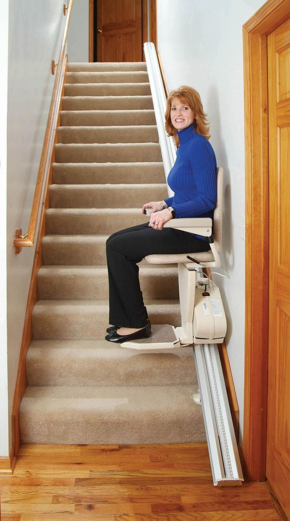 Stair Lift Home Elevators Handicap Lifts Stair Seat Handicapchair Stair Lifts Stair Lift Chair Lift