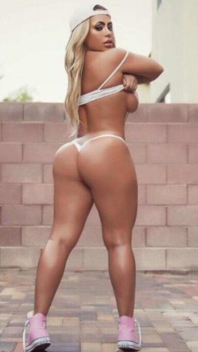 Esperanza gomez pornstars pinterest latin women female form