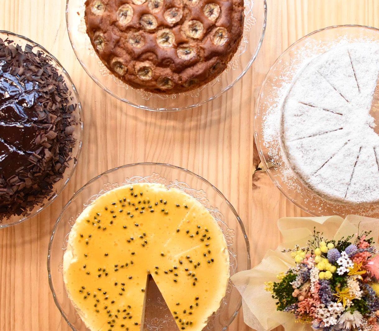 Tartas LCDK | Tartas, Meriendas, Desayuno saludable