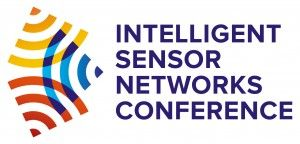 The invisible power of sensor networks