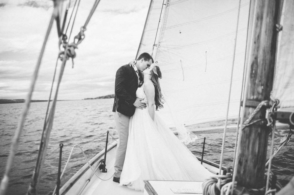 Rochester Ny Wedding Photographers Fine Art Wedding Photography Contemporary Wedding Photography Ny Wedding Lake Wedding