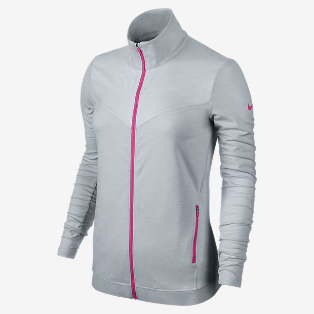Hyperfly womens gift ideas for christmas