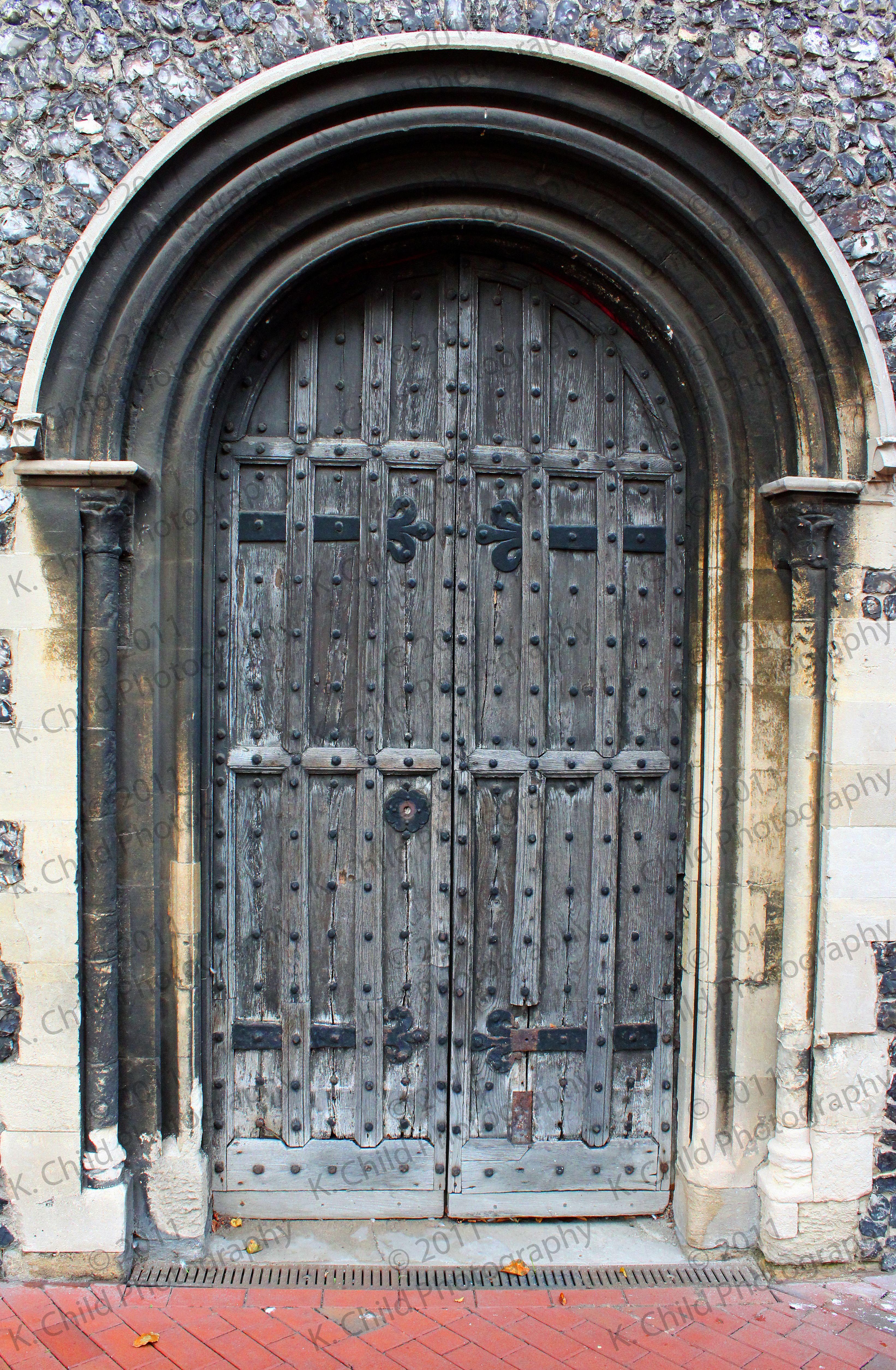 Related image & Related image | DOOR to DOOR | Pinterest | Doors