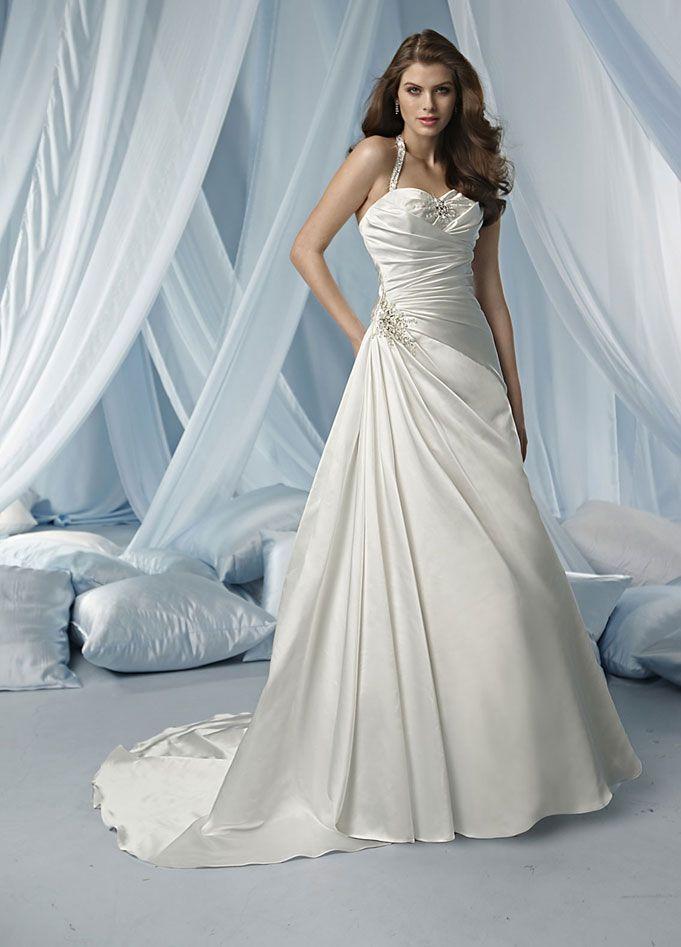 Wedding Dresses Wedding Dresses Wedding Dresses Impression Wedding Dress Wedding Gown Sizes Wedding Dresses