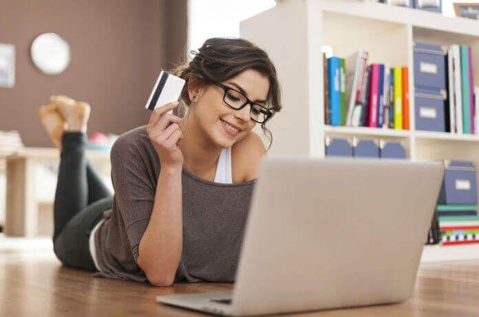 online shopping sites for women best clothing websites