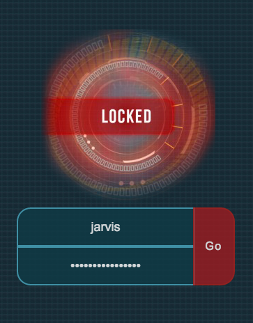 Jarvis os free themes to mikrotik hotspot ffff pinterest free templates login to mikrotik hotspot jarvis os pronofoot35fo Image collections