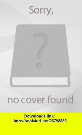 La Sposa Rapita; I Grandi Romanzi Storici Margaret Moore ,   ,  , ASIN: B0032QGQ8E , tutorials , pdf , ebook , torrent , downloads , rapidshare , filesonic , hotfile , megaupload , fileserve