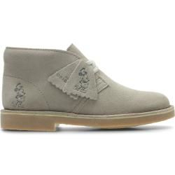 Photo of Desert Boot ClarksClarks