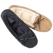 Womens shoes sneakers, Sneaker heels