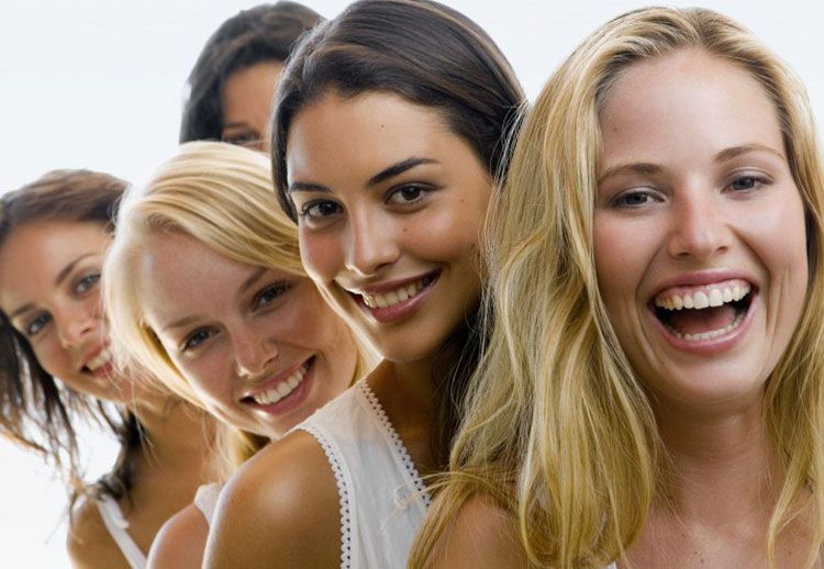 free teen dating usa