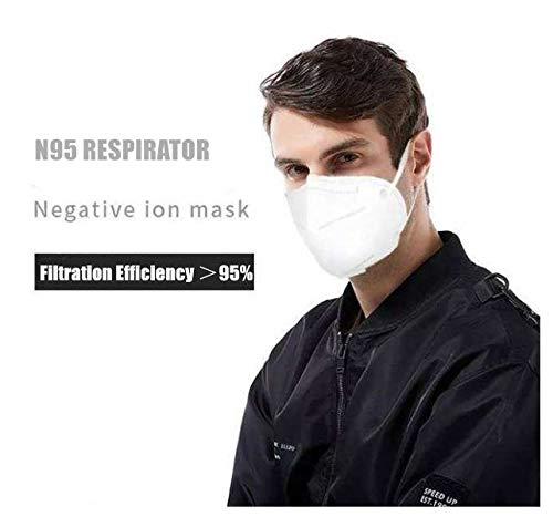 n95 mask k