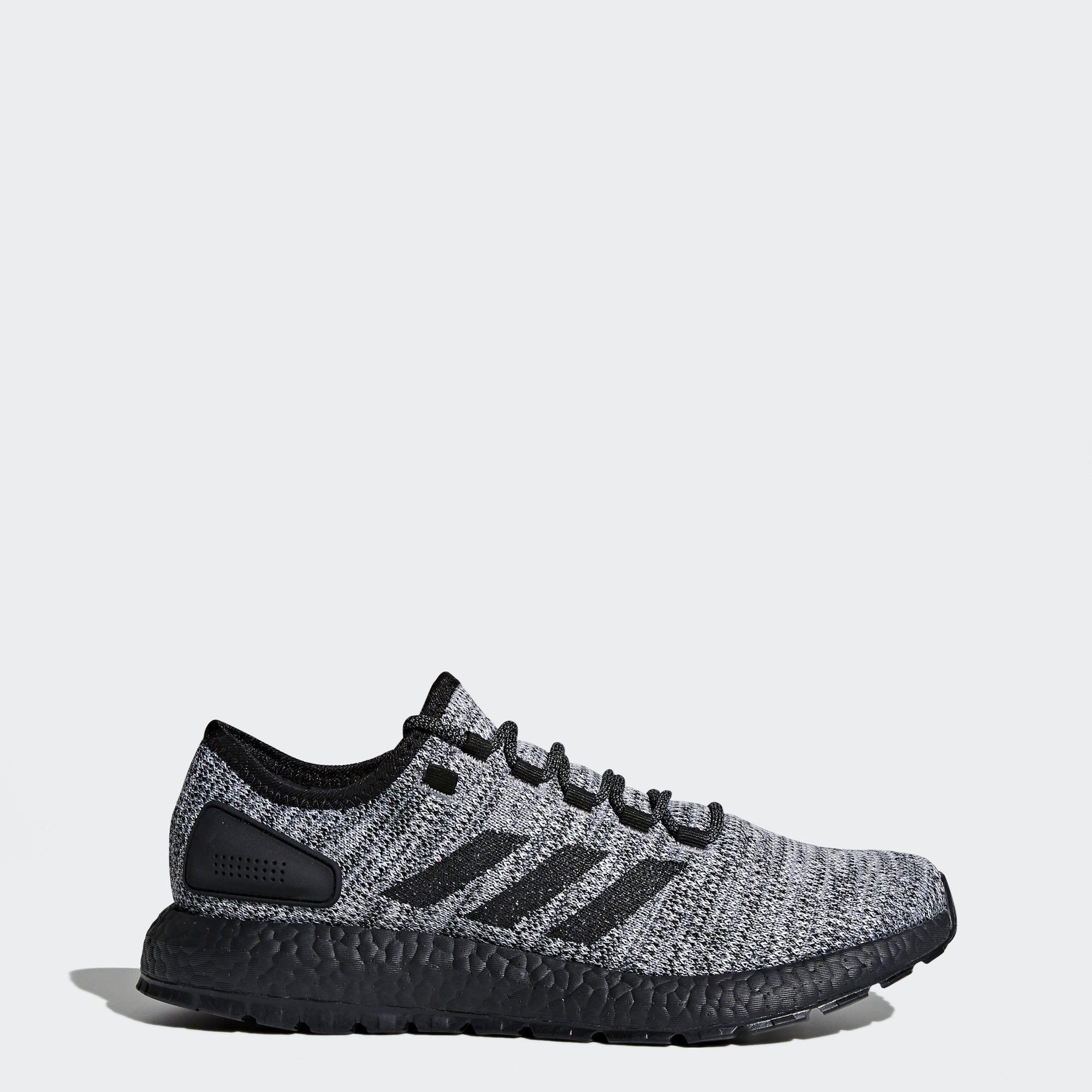 adidas pureboost tutto terreno scarpe mens scarpe adidas