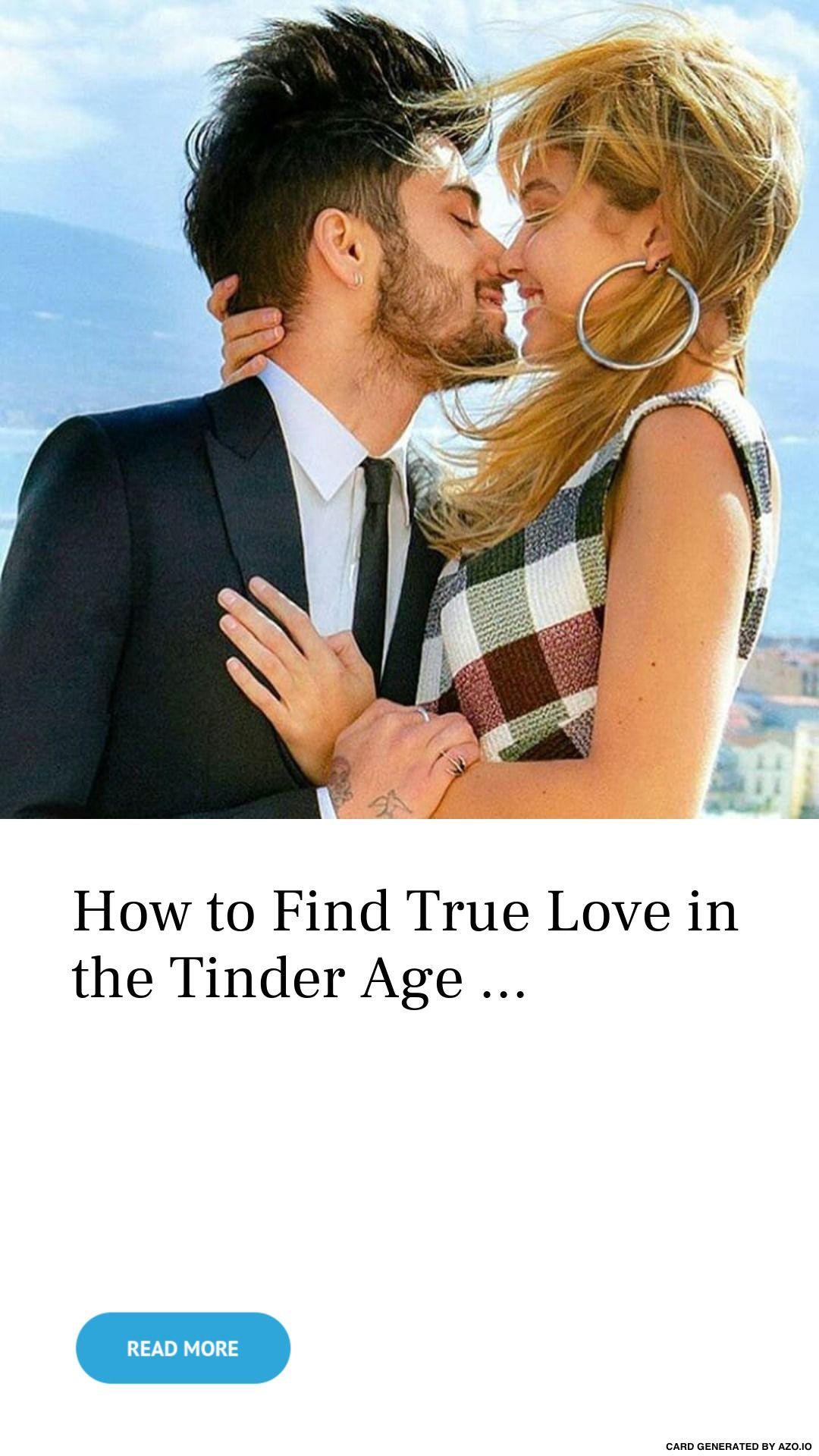 Dating similar to tinder