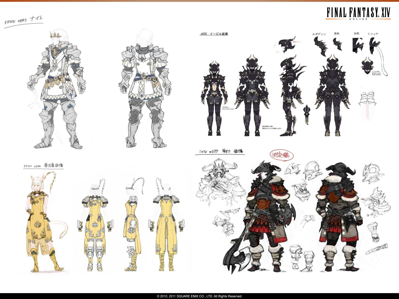 Character Design Final Fantasy Xv : Final fantasy character design pinterest