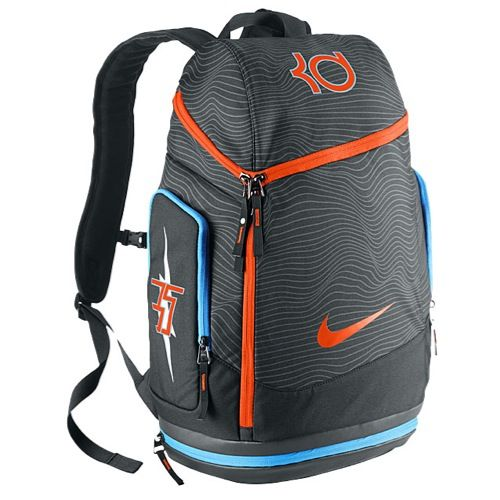 156f259b734a nike-kd-max-air-backpack (500×500)