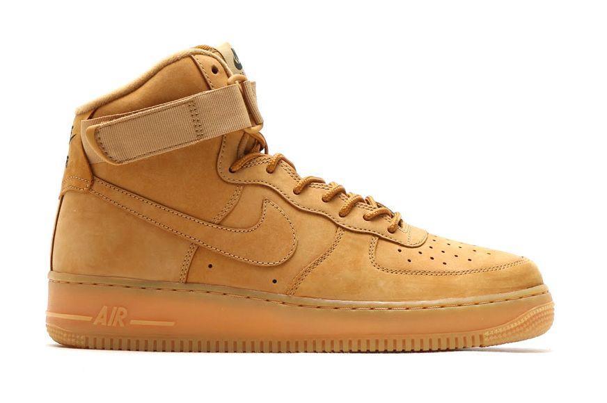 venta SAST costo barato Nike Air Force 1 De Alta Blanca Suela De Goma Balenciaga venta fiable IS0rIIB9J