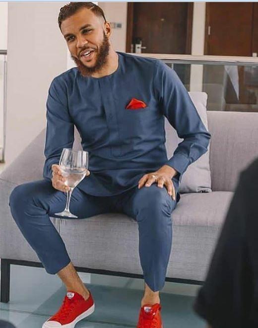 pingl par peter chembe sur couture africaine en 2019 pinterest mode africaine homme. Black Bedroom Furniture Sets. Home Design Ideas