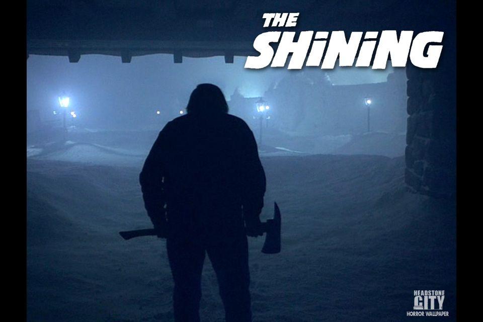 Wallpaper #Stanleykubrick #Kubrick #Theshining #shining