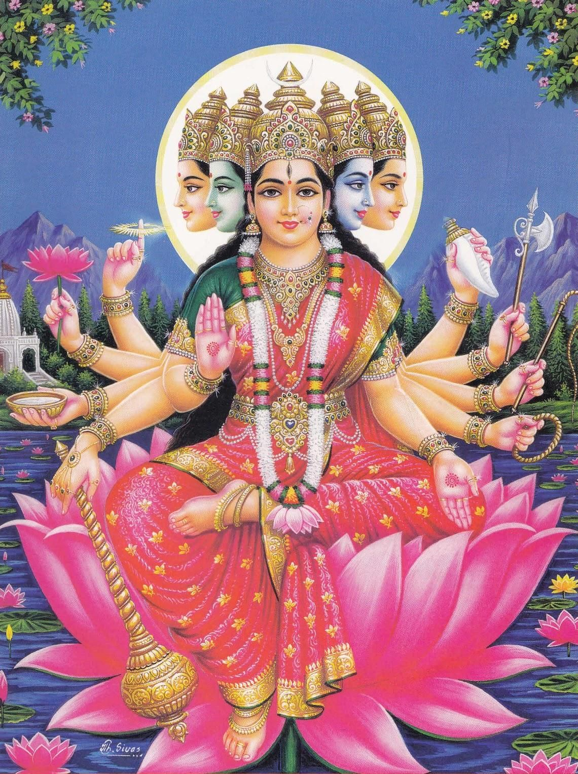 Wonderful Wallpaper Lord Devi - b3d33b1db2c967bff3afb04a940620b9  Image_734850.jpg