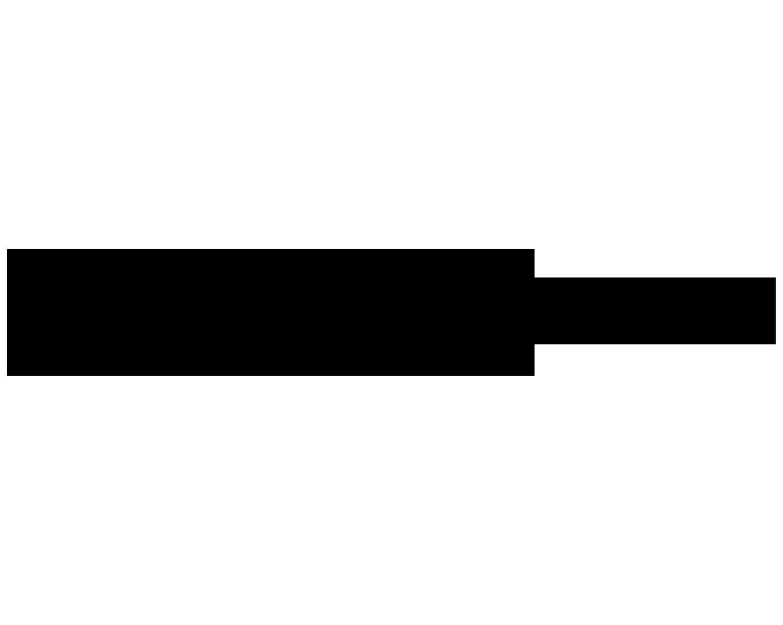 Dunlop Tires Sponsor Decal Dunlop Tires Logos Dunlop [ 1196 x 1500 Pixel ]