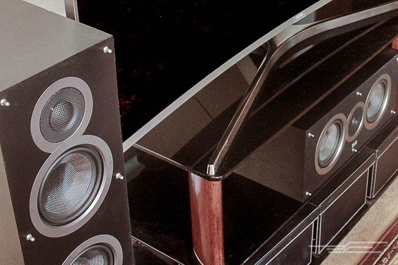 The Best Surround Sound Speakers For Most People Best Surround Sound Best Surround Sound Speakers Sound Speaker