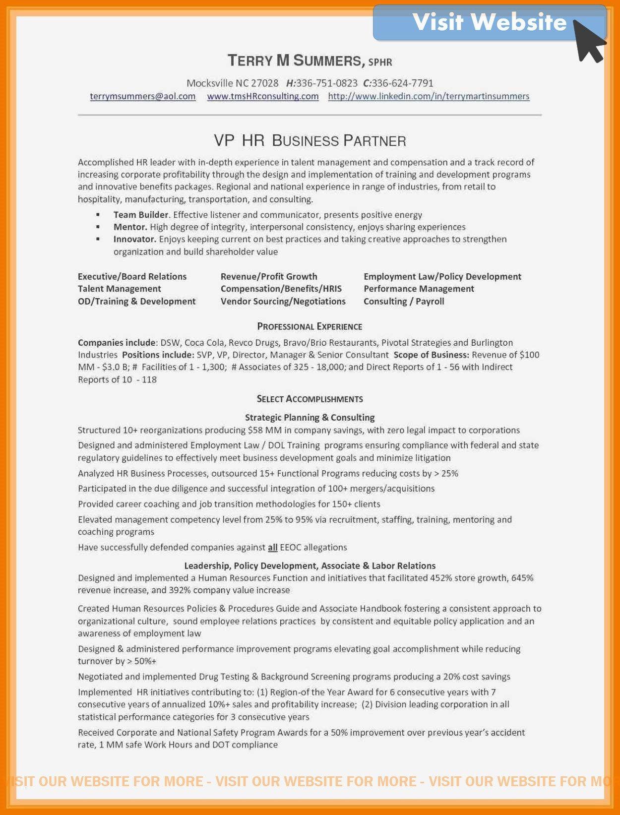 Insurance Advisor Cover Letter Sample Business Analyst Resume Job Cover Letter Business Analyst Insurance underwriter cover letter no experience