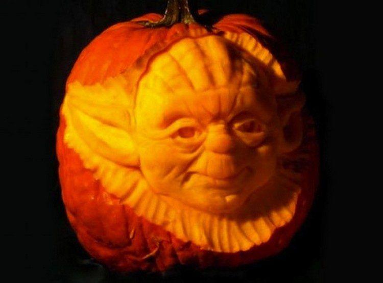 80 pumpkin carving ideas for halloween halloween ideas pumpkin
