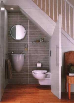baño visitas decoracion - buscar con google | baño visitas ... - Decoracion Bano De Visitas Pequeno