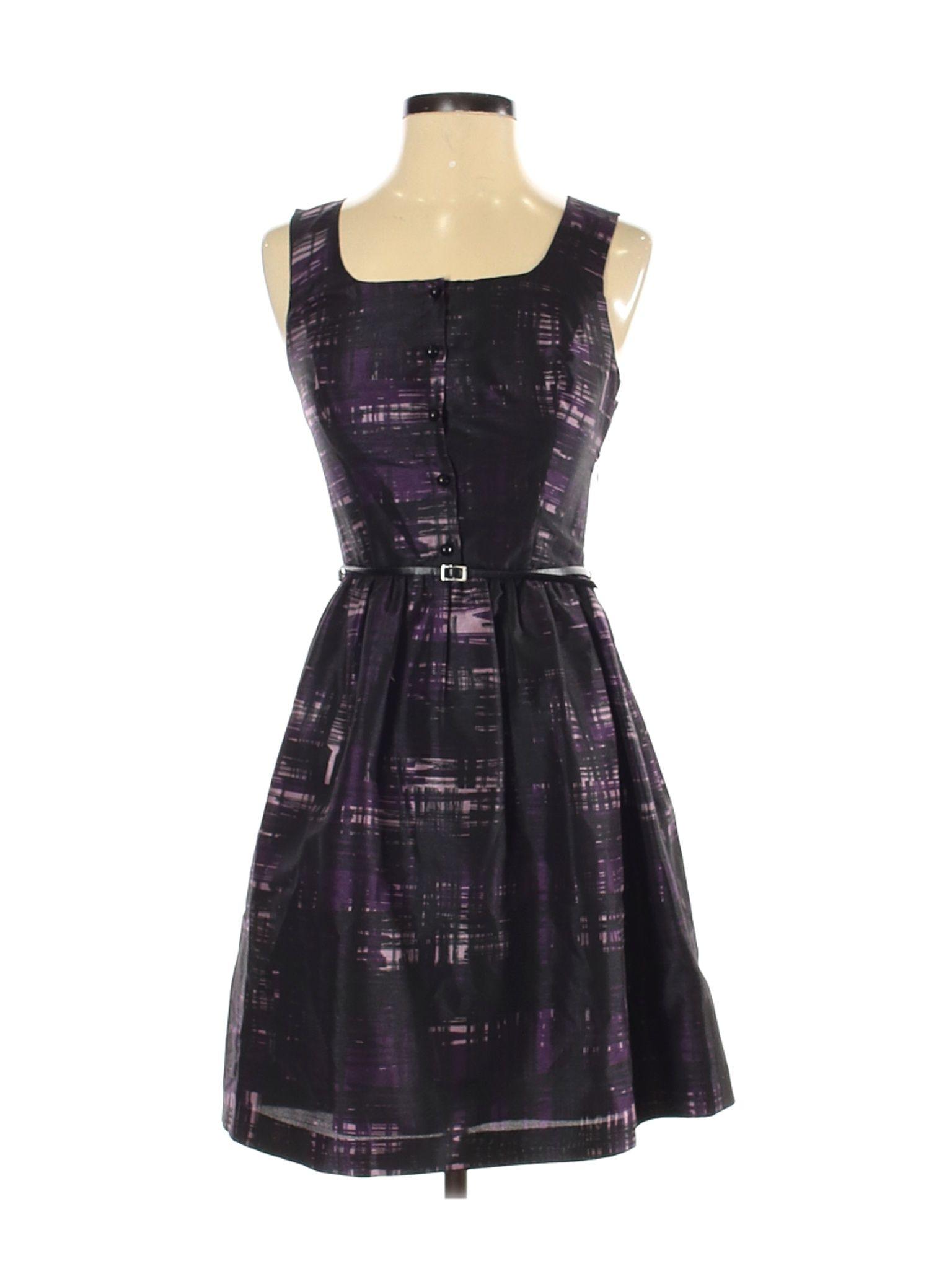 Kensie Pre Owned Kensie Women S Size Xs Casual Dress Walmart Com In 2021 Casual Dress Dresses Casual Dresses [ 2048 x 1536 Pixel ]