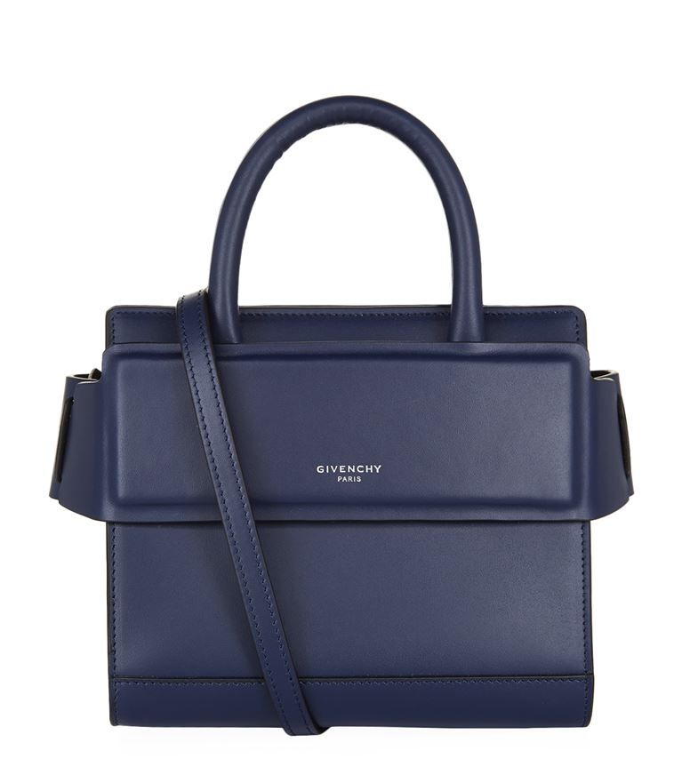 GIVENCHY . #givenchy #bags #shoulder bags #hand bags #leather #tote #