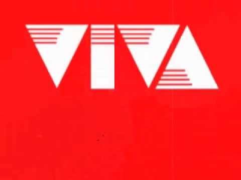 Viva Films Logo Google Search Film Logo Viva Film Logo Google