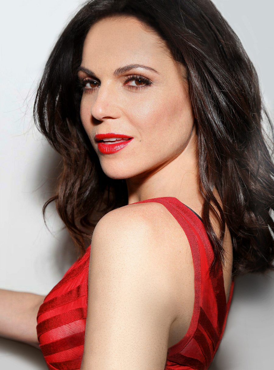 Lana Parrilla nudes (87 pictures) Selfie, YouTube, cleavage