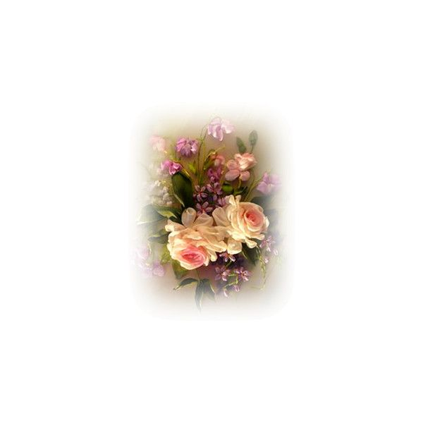 Epifanías Imagenes Editadas PNG ❤ liked on Polyvore featuring flowers