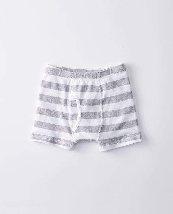 fe06653db261 Hanna Andersson Boxer Briefs In Organic Cotton