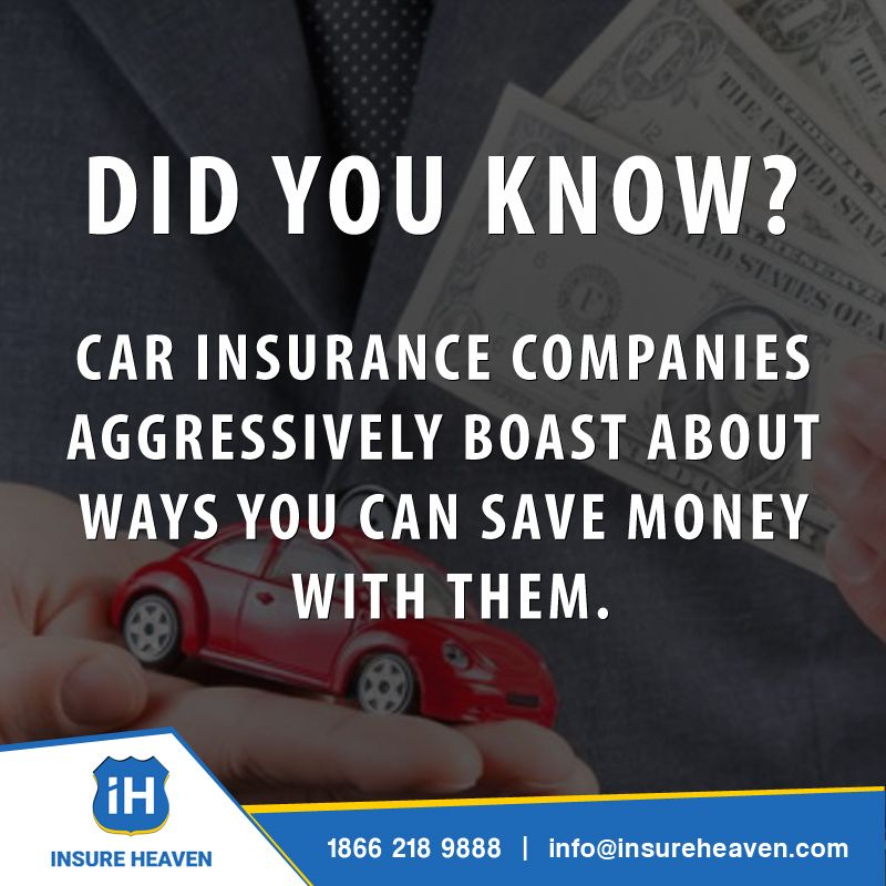 Cheap Insurance Texas Online