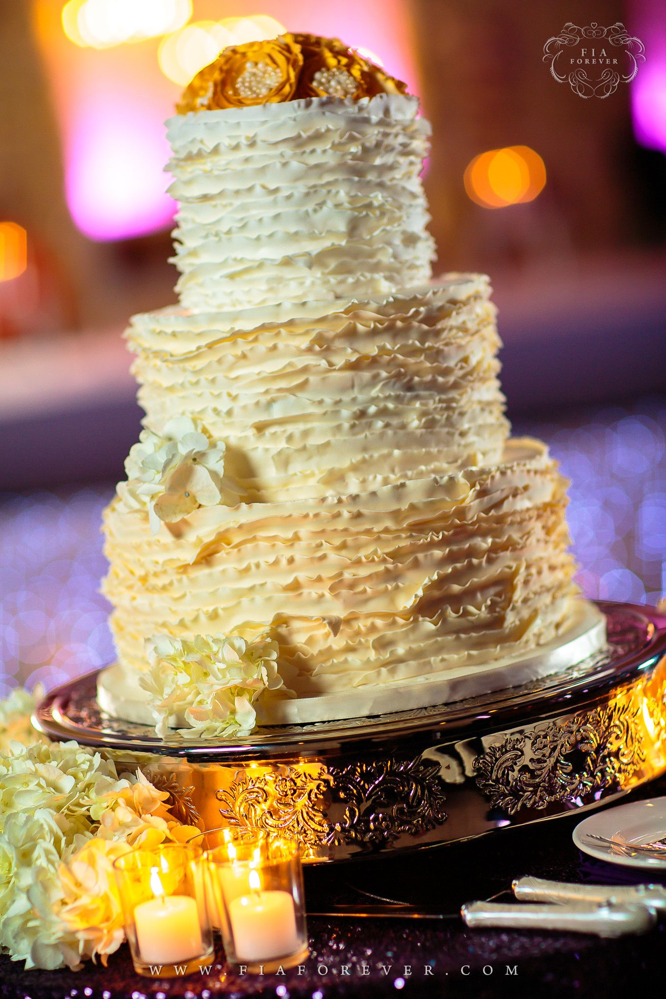 Wedding cake ideas, indian wedding decor ideas, greenville sc ...