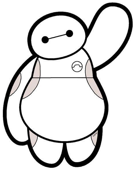 big hero say hello! | Cartoon Animated pictures ! | Pinterest | Hero ...