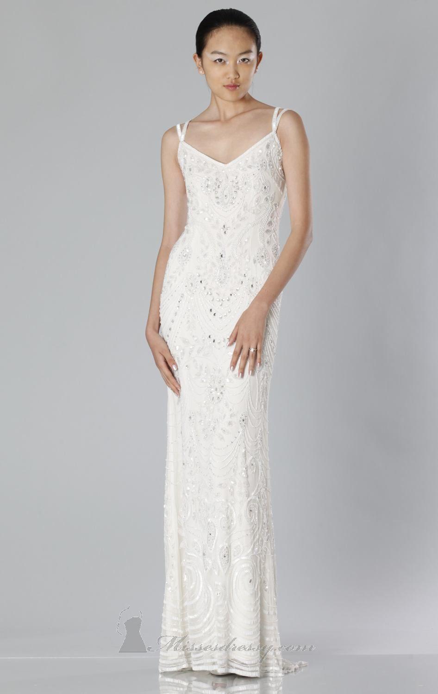 Theia 890046 dress i loved at lovely wedding dresses theia 890046 dress i loved at lovely ombrellifo Image collections