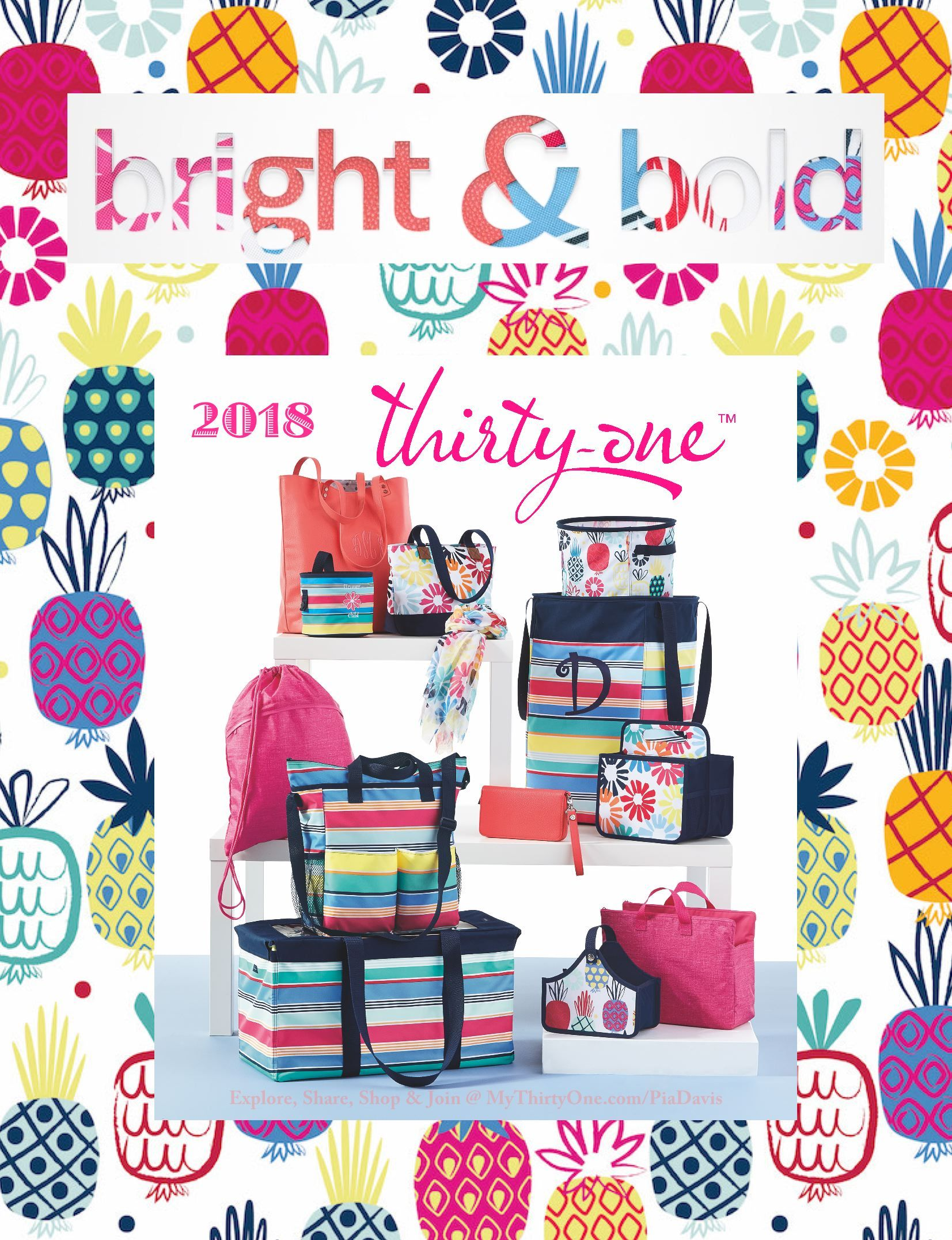 Find great deals on eBay for thirty one retired prints. Shop with confidence.