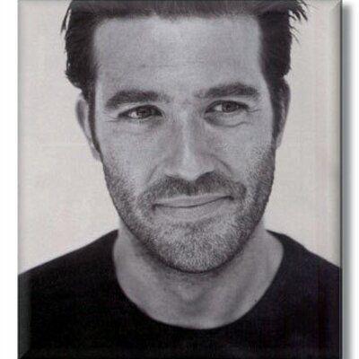 Pictures of Craig Bierko - Pictures Of Celebrities