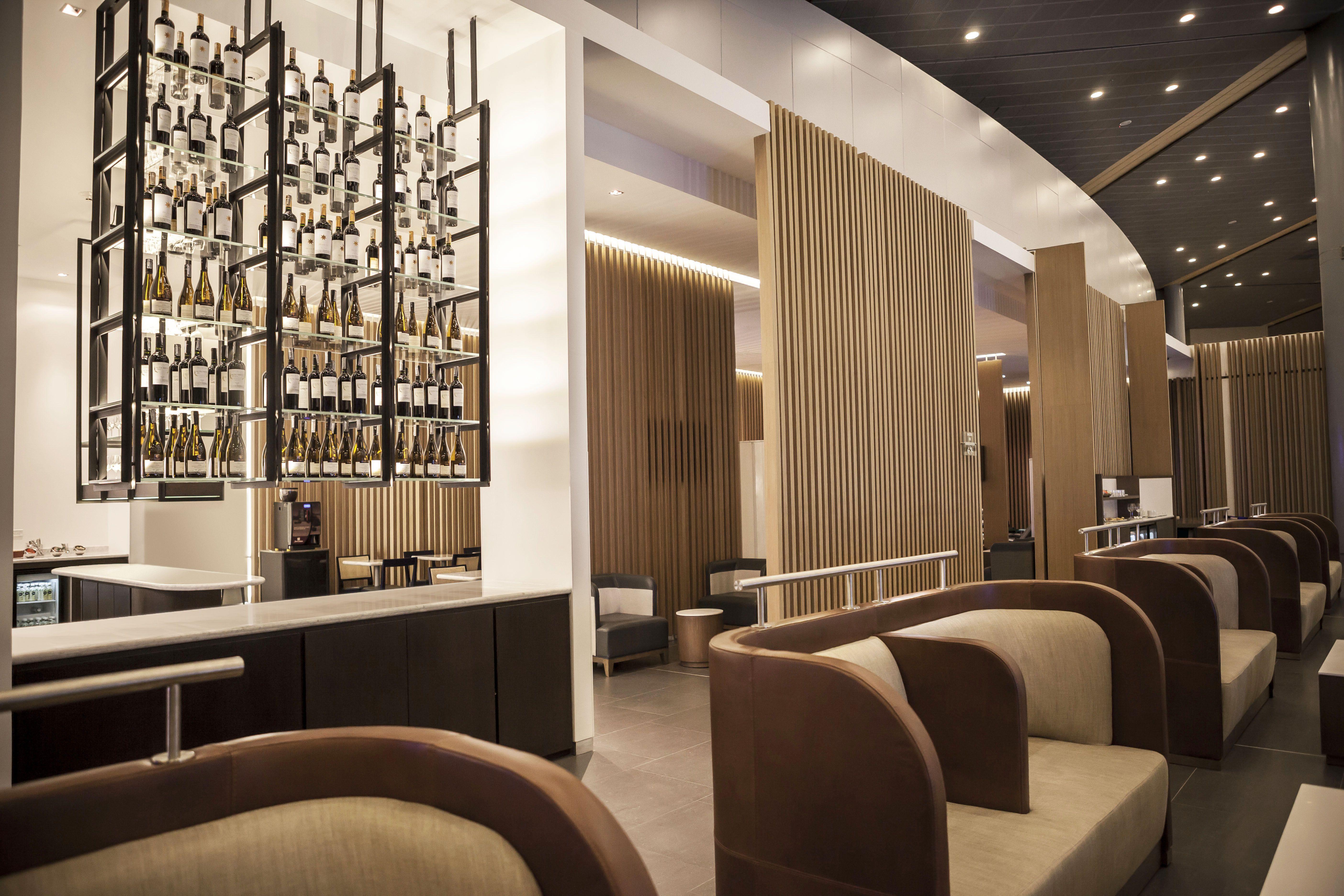 Vip lounge googleuda ara lounge vip in pinterest lounge