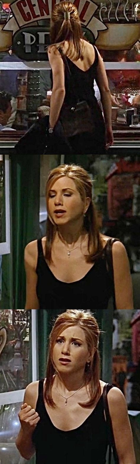 New fashion 90s 1990s outfits rachel green Ideas #rachelgreenoutfits New fashion 90s 1990s outfits rachel green Ideas #rachelgreenoutfits