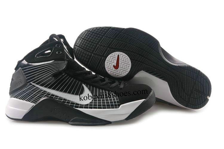 the latest b3d72 a6b69 i just fell in love..sooo cheep nike hyperdunk shoes