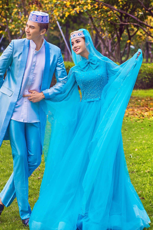 Summer Abaya in Dubai Muslim Islamic Arabic Kaftans Prom Dress 2015 ...