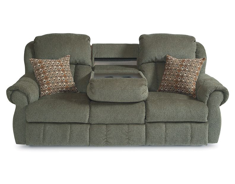 Super Lane 35146 Hawkeye Double Recliner Sofa With Fold Down Pdpeps Interior Chair Design Pdpepsorg