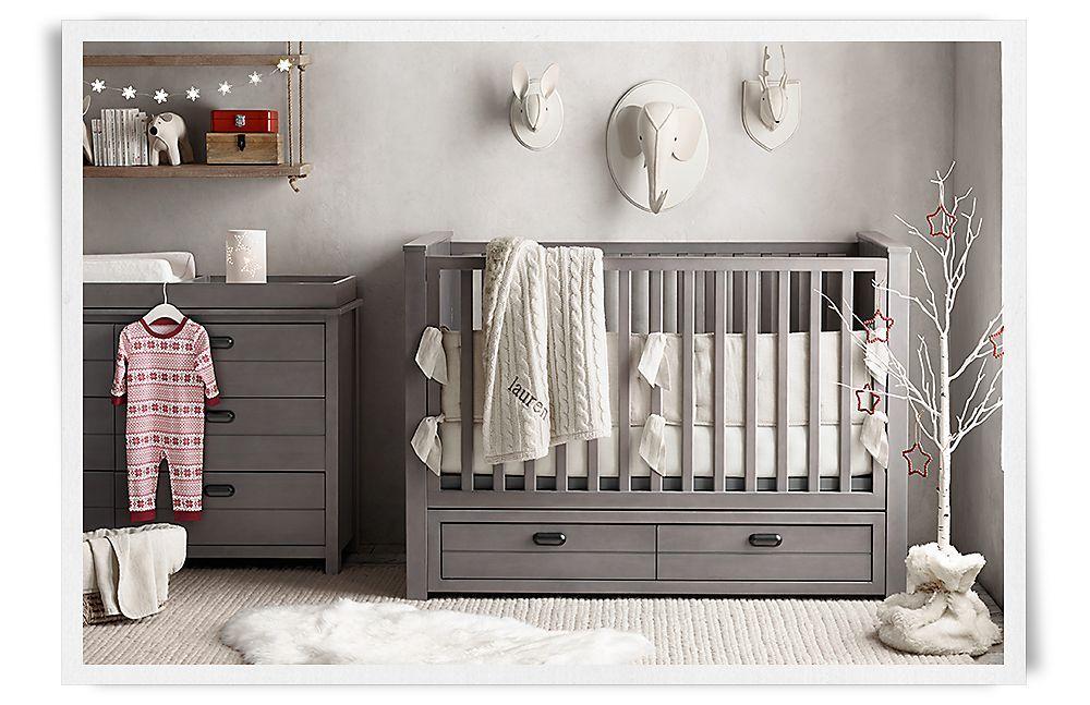 alfombra   Nursery Design   Pinterest   Bebe, Bebé y Habitaciones de ...