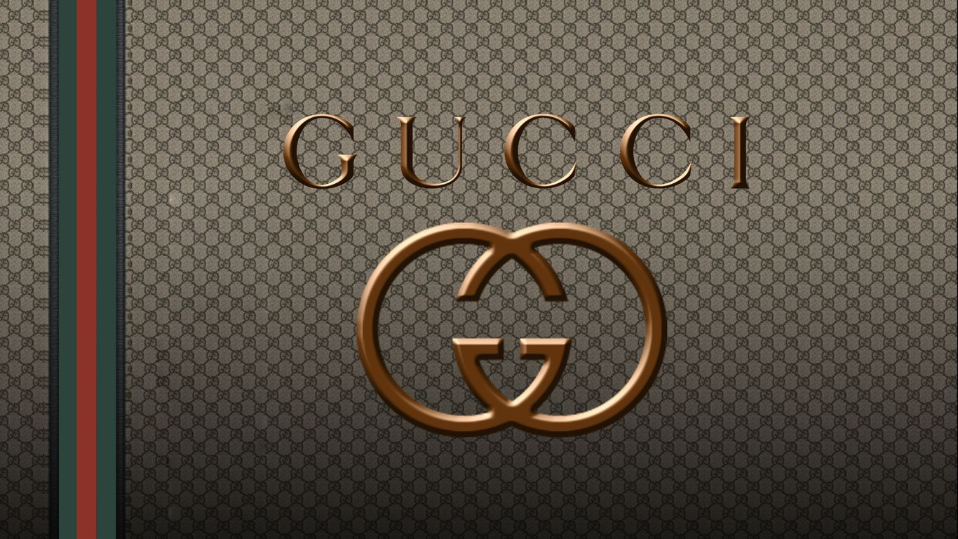 Fond Decran Gucci Samsung