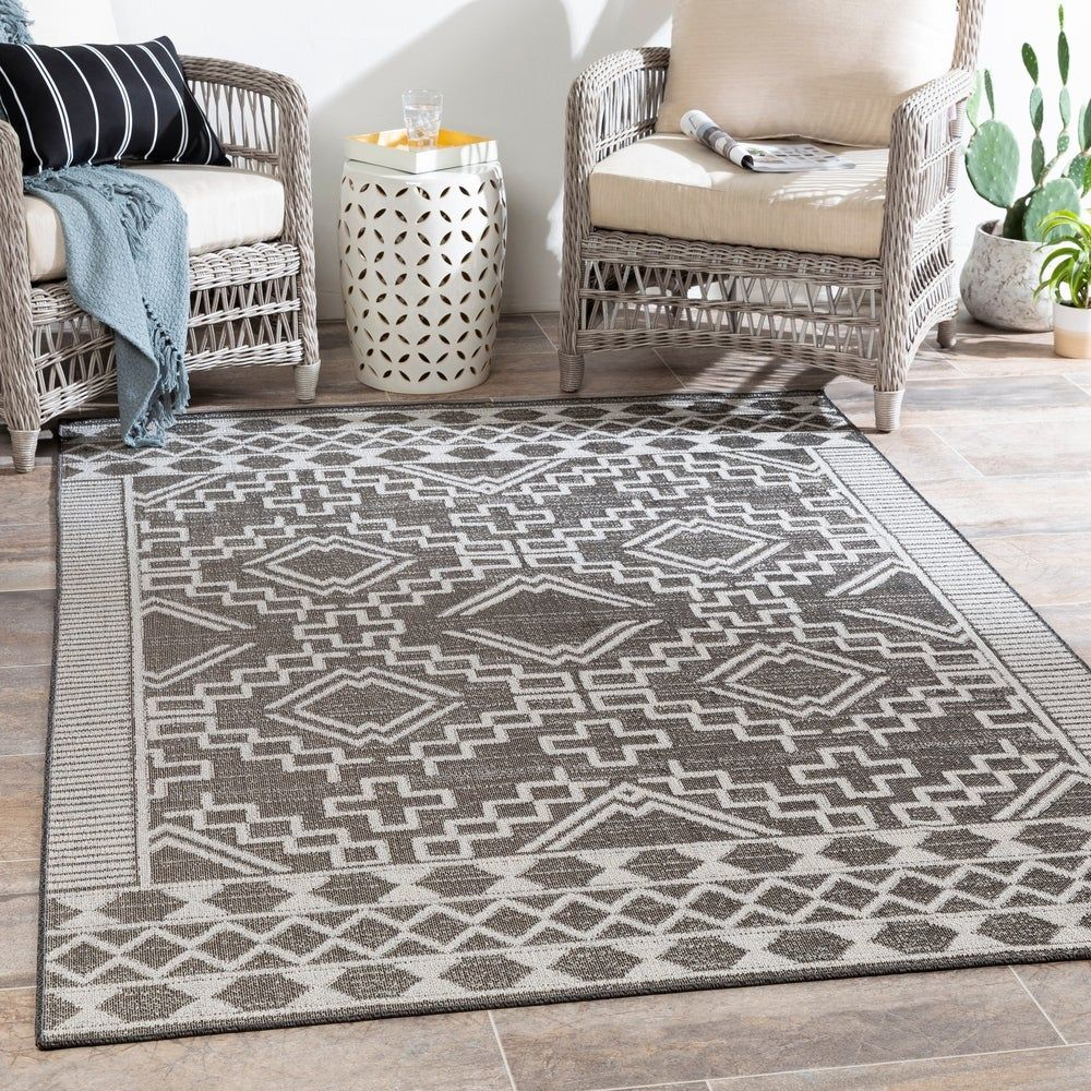 Overstock Com Online Shopping Bedding Furniture Electronics Jewelry Clothing More Outdoor Rugs Indoor Outdoor Rugs Southwestern Area Rugs